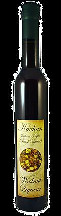 Kuchan Nocino - Black Walnut Liqueur
