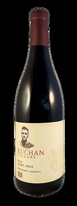 Kuchan 2017 Pinot Noir