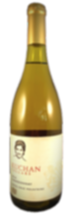 Kuchan Chardonnay 2016_edited.png