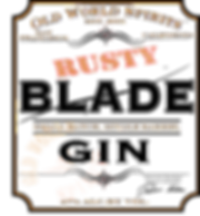 Rusty Blade Logo.png
