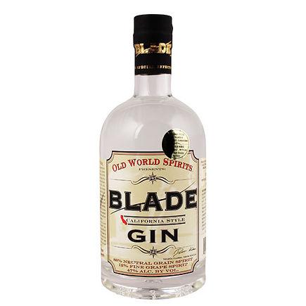 Blade-Gin-091.jpg