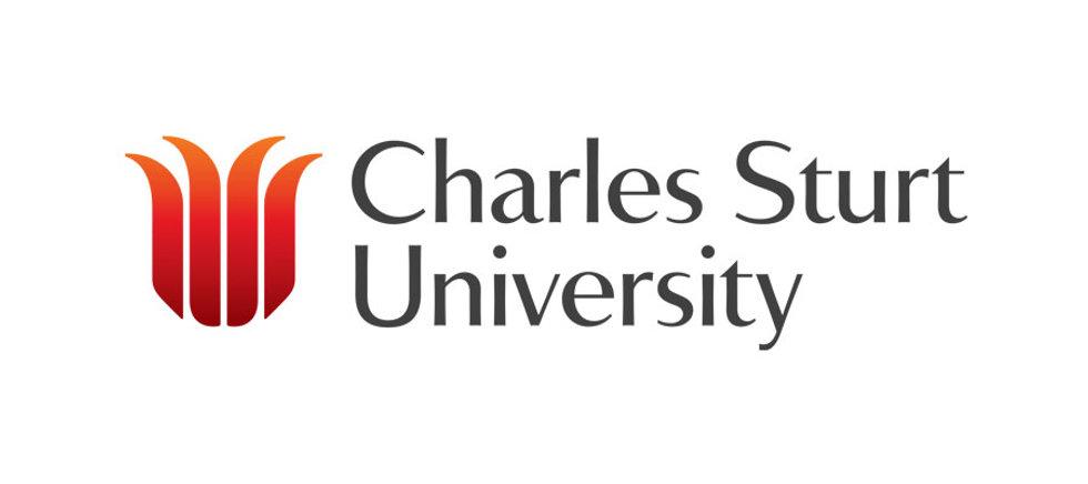 CSU+logo.jpg