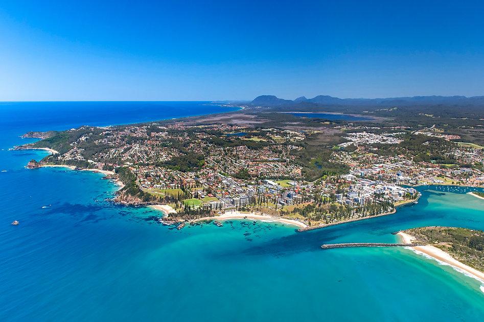 Port Macquarie Aerial.jpg