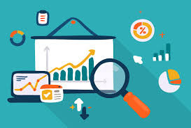 Marketing Automation platform-Things to consider when selecting a platform part 4. Analytics