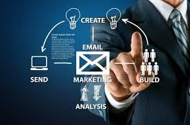 Marketing Automation platform-Things to consider when selecting a platform