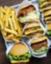 shake_shack_burgers.jpg