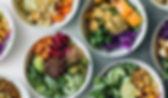 sweetgreen-food-platform-innovation.jpg