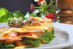 Cliente: Pireneus Café