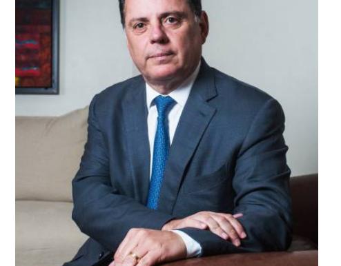 Marconi Perillo foi parar no SPC por falta de pagamento de honorários
