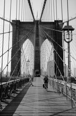 Fine Art - Nova Iorque - USA