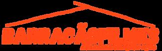 Logo_Coral_e_Preto_de_Salão_de_Beleza_(