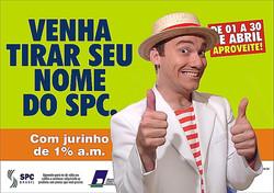 CDL Goiás