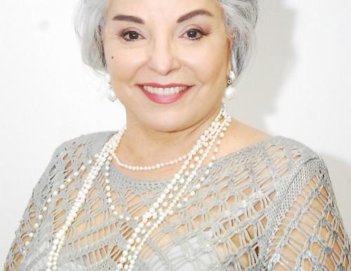 STF autoriza investigação contra ex-Deputada Iris de Araújo