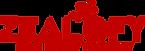 Zealofy Final Logo_edited.png