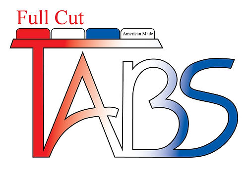Full Cut Tabs Logo rev3.jpg