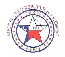 WEPRW letterhead logo.jpg