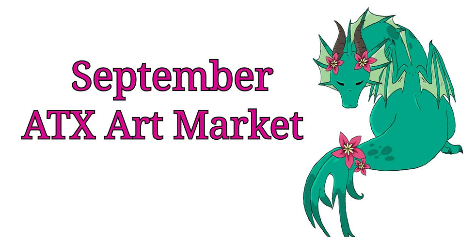ATX Art Market