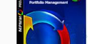 MPMM & PPM Bundle (Single-License)