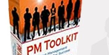 PM ToolKit