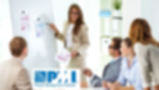 PMP Exam Complete Training.jpg