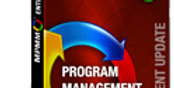 MPMM Program Management (Single-User)