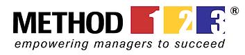 Method123 Logo.png