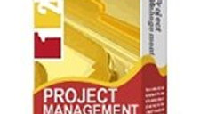 Project Management Template Kit (Single-License)