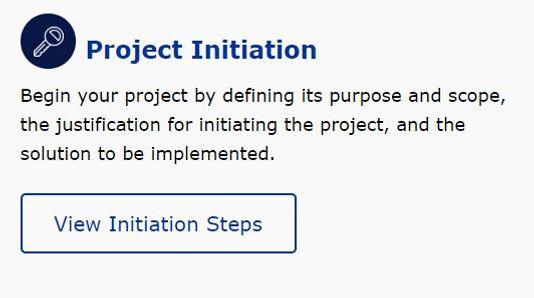 Initiation.JPG