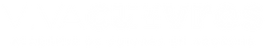Logo Final_NewBaselines2.png