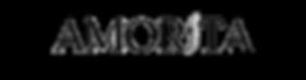 Amorita_Logo_Chile_Negro.png