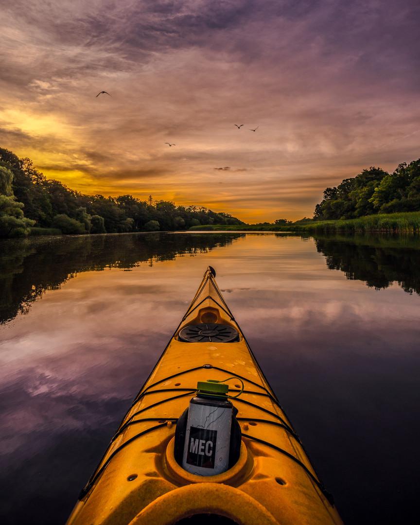 Kayak Sunrise final.jpg