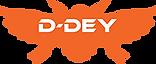 D-Dey_Logo_NOTAG.png