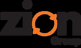 Serra Marketing Australia transport industry website