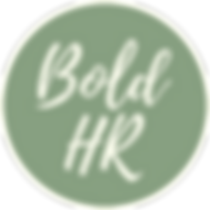 Serra Marketing Bold HR Rebecca Houghton