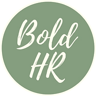 Serra Marketing Bold HR Rebecca Houghton