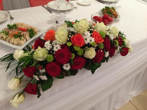 flowers26