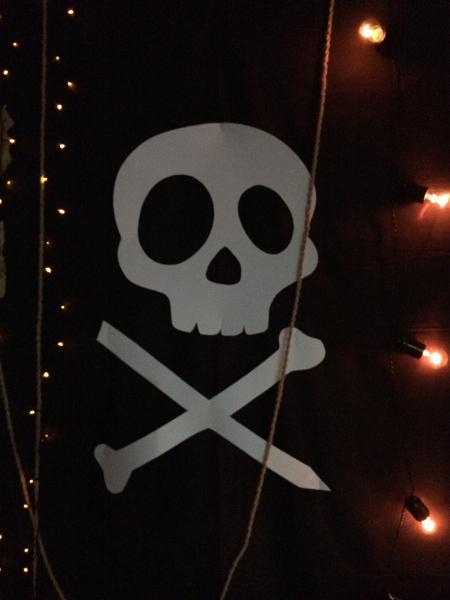 pirates14