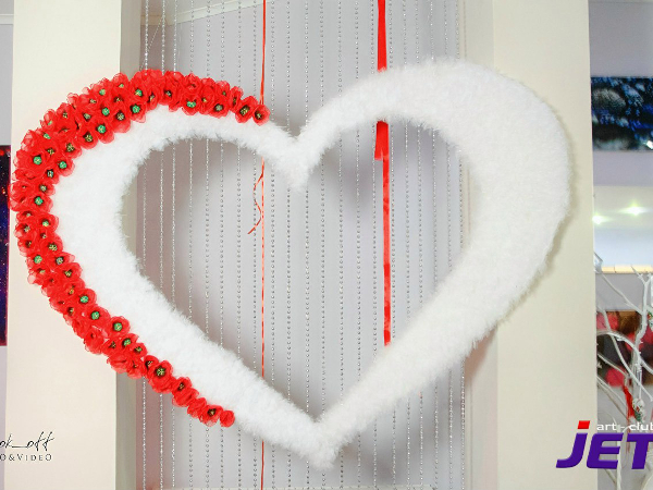 valentine31