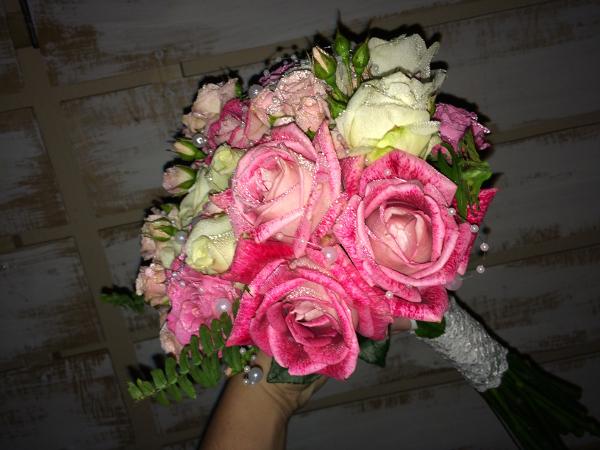 flowers27