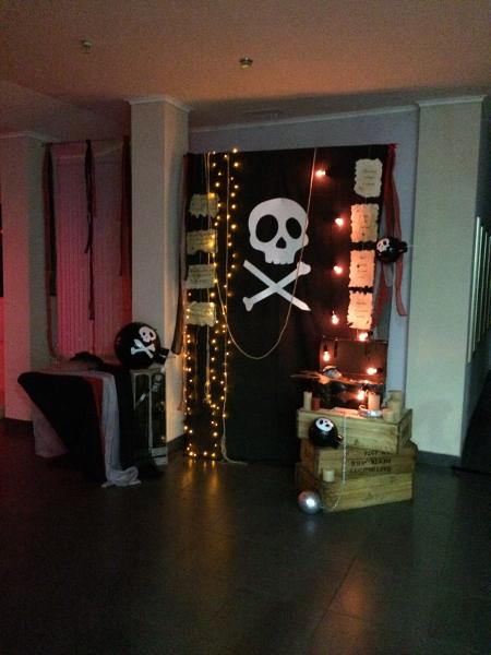 pirates19