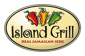 Island Grill Logo.jpg