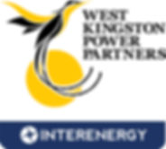 West%20Kingston%20Energy%20Partners_Asse