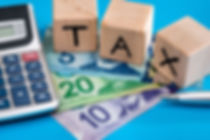 Tax with Cdn money.jpg
