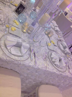 Wedding+Table+Close+Up