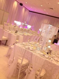 Wedding+Room+Set+Up+2