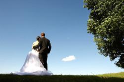 Wedding Day 2013-10-21-11:20:1