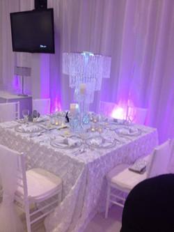 Wedding+Table