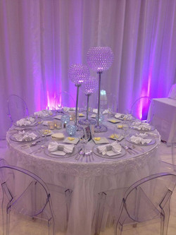 Wedding+Table+Close+Up+2