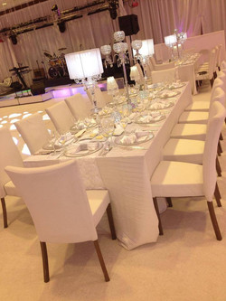 Wedding+Room+Set+Up