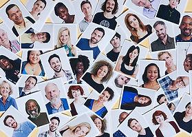 Sophrologie, Hypnose, PNL, Thérapies, Développement personnel, bien-être, aller mieux, s'épanouir, solutions, psychothérapie, psychologie, sophrologue, Hypnose, Thérapeute, médecine douce alternative, se senti mieux, corps, esprit, burn-out, dépression, bonheur, heureux, sérénité, serein, se détendre, stress, angoisses, addictions, harmonie, psy, Paris